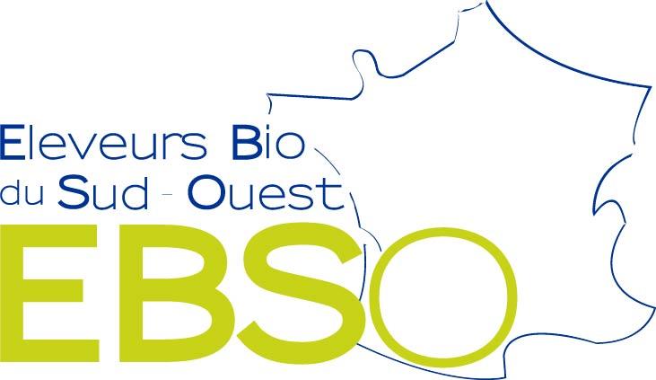 Logo association actionnaire des éleveurs bio du sud ouest