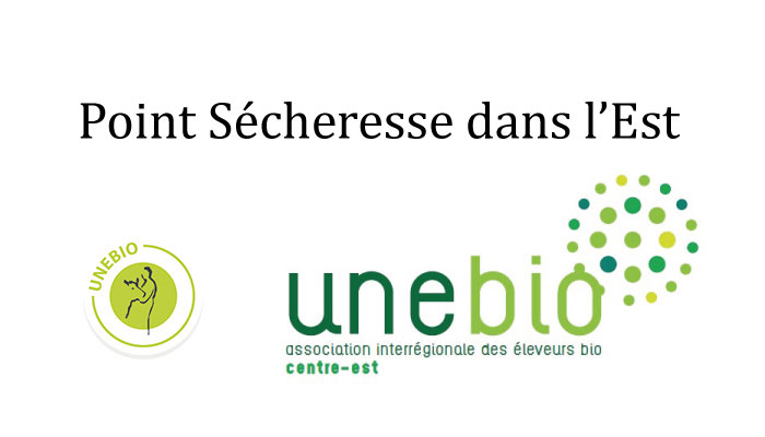 Une-point-Sécheresse