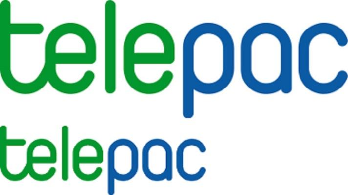 telepac