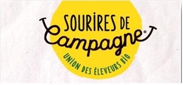 logo_sourires_de_campagne