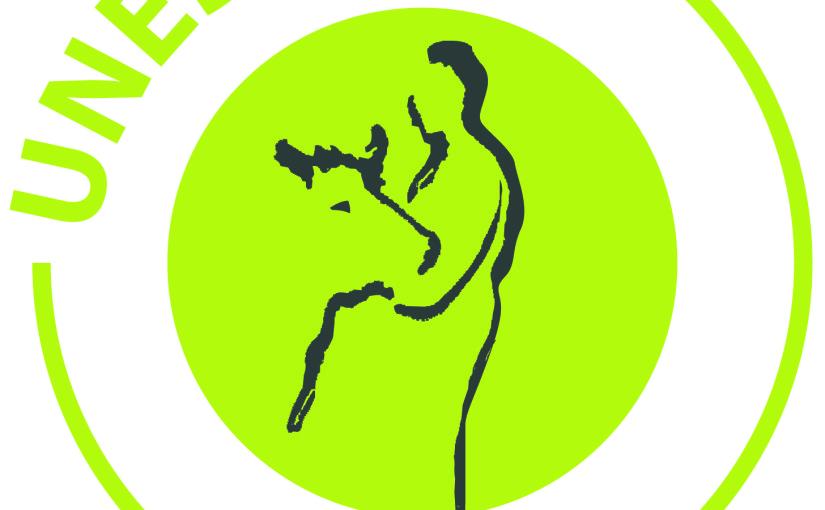 Logo_Unébio_10_Hte Déf