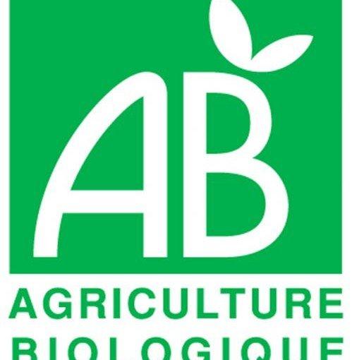logo_ab sans cert