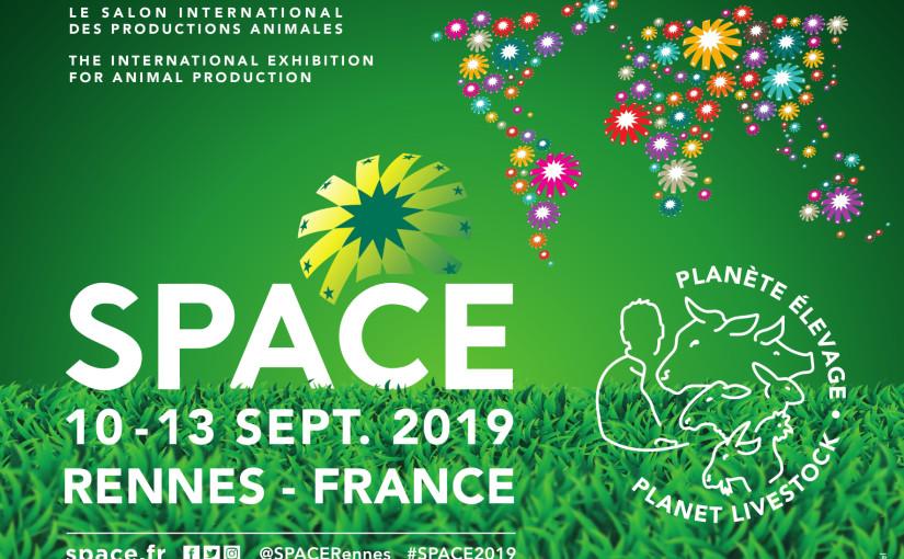 SPACE2019-150x105-FR