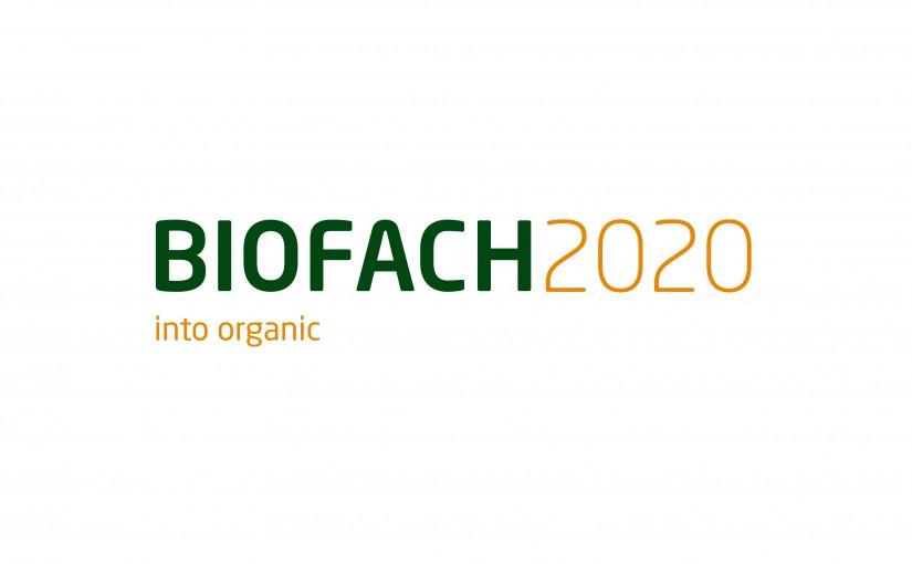 BIOFACH-2020-Logo-RGB-300dpi