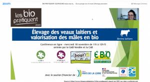 biopratiquent